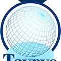 """ООО """"Таурус"""" , Строительство винтового свайного фундамента в Городском округе Новосибирск"""