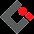 CORTEX-INTERIOR, Услуги дизайнеров интерьеров в Павшинской Пойме
