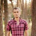 Николай Ефремов, Помощь на дорогах в Реутове