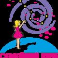 """Семейный клуб """"Маша и медведь"""", Уроки рукоделия в Городском округе Великий Новгород"""
