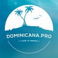 Доминикана Про, Услуги экскурсовода в Байяибе