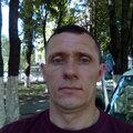 Андрей Геннадьевич К., Электромонтажные работы в Ессентукском сельсовете