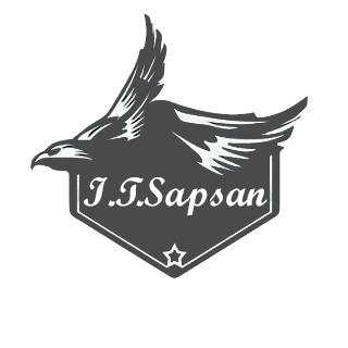 Веб-студия ITSapsan