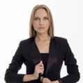 Наталья Дон, Услуги мастеров по макияжу в Центральном округе
