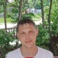 Андрей Чекмазов, Демонтаж бра в Кузьминках