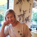 Лера Дарина, Сопровождение при продаже квартиры в Зеленограде