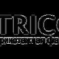 Tricoco, Мастера по вязанию в Городском округе Нягань