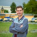 Денис Д., Диагностика авто в Аристовом