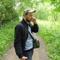 Алексей Валерьевич Опеко, Фасадное остекление в Заневском городском поселении