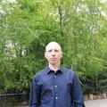 Денис Кирьянов, Монтаж кассетного потолка в Ростовской области