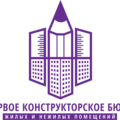 Первое конструкторское бюро жилых и нежилых помещений, Проверка чистоты сделок с недвижимостью в Екатеринбурге