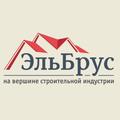 Дока Дом, Услуги по ремонту и строительству в Орше