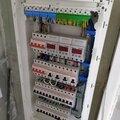 Производим электромонтажные работы в квартирах и домах под ключ с нуля