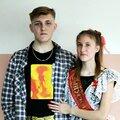 Савелий Бабичев, Фирменный стиль в Кемерове