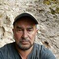 Ильнур Шаймурзин, Услуги трезвого водителя в Сибае