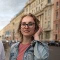 Светлана Ланг, Фото- и видеоуслуги в Курортном районе