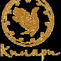 Кинари СПА, Тайский массаж в Раменках