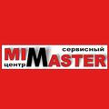МиМастер, Ремонт строительной и садовой техники в Красноярске