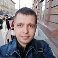 Евгений Г., Поиск арендатора в Троицке