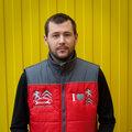 Сергей Т., Техническое обслуживание авто в Свердловской области