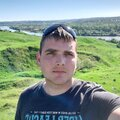 Дмитрий Ломакин, Услуги уборки в Серпухове