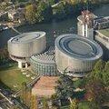 Подготовка жалоб в Европейский суд по правам человека