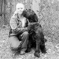 Екатерина Гурина, Дрессировка животных в Москве и Московской области