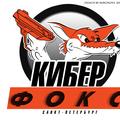 КиберФокс, Организация интерактива на мероприятиях в Санкт-Петербурге