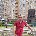 Максим Александрович Лезин, Строительство каркасного дома в Арбате