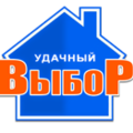 Удачный выбор, Сопровождение при покупке квартиры и проверка в Городском округе Реутов