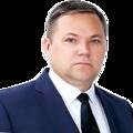 Александр Валериевич Орлов, Признание завещания недействительным в Приморско-Ахтарском районе