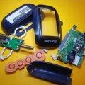 Изготовление и прописывание автоключей