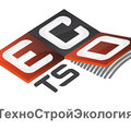 ТехноСтройЭкология, Устройство промышленного наливного пола в Нижегородской области