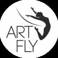 Artfly_bungee, Тренеры по спортивной гимнастике в Красносельском районе