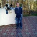 Дмитрий Шевцов, Ремонт туалета в Брянске