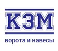 """ООО """"КЗМ"""", Строительство забора из профнастила в Краснодаре"""