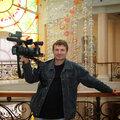 Александр Иванцов, Заказ видеосъёмки мероприятий в Сосновоборском городском округе