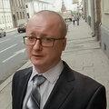 Дмитрий З., Монтаж фото в Москве