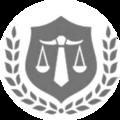 БИЗНЕС И ПРАВО, Помощь юриста при отказе в страховой выплате в Майкопе