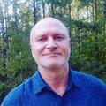 Петр Фишер, Лимфодренажный массаж в Московском районе