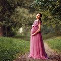 Фотосессия для беременных