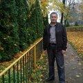 Михаил Клепиков, Ремонт торгового оборудования в Рязани