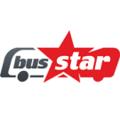 BusStar, Заказ пассажирских перевозок в Чертаново Южном