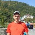 Александр П., Покраска и лакировка плинтусов в Ростовской области