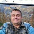 Роман Анатольевич Заец, Пароизоляция в Глинищеве