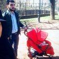 Алик Казарян, Ремонт фото- и видеотехники в Муниципальном округе № 65