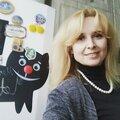 Алина Владимировна Семенцова, Артикуляционная гимнастика с логопедом в Москве