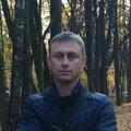 Дмитрий Т., Дачный переезд в Северо-восточном административном округе