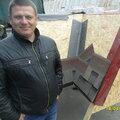 Валерий Дубович, Фасадные работы в Ставропольском крае
