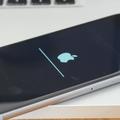 Прошивка мобильного телефона или планшета